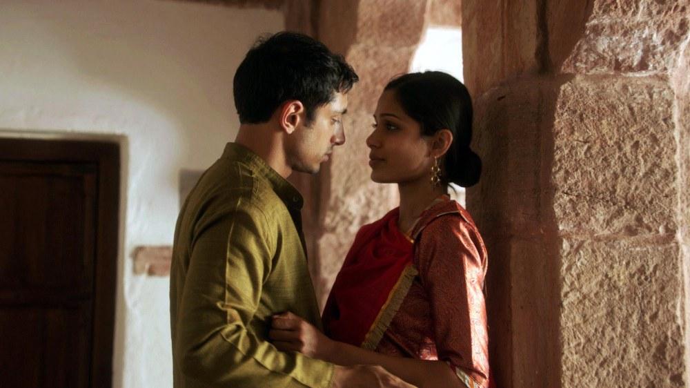 Trishna still from movie.jpg